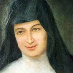 Blessed Anne Marie Javouhey